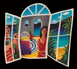 Island Window 4