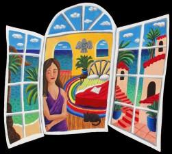 Island Window 5